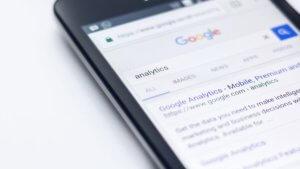 Gjør nettsiden din mobilvennlig med AMP