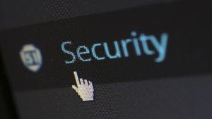 Hvordan installere gratis SSL sertifikat?